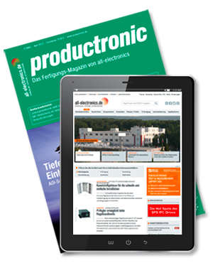 productronic